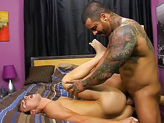 Real hard cock gallery and cut dick gay pics at I'm Your Boy Toy