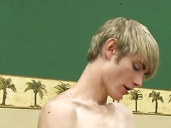Twink vids full length and sexy emo dick cum pics at Boy Crush!
