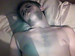 Young filipino male nudes twinks and nude male twink oil sex orgy pictures - at Boy Feast!