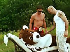 Gay korean twink hunk and hunk men nude pinoy