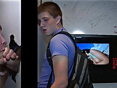 Flaccid uncut blowjob and emo boys blowjob videos