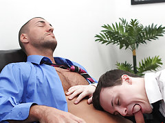 Pakistani fucking guy pictures and straight guy anal sex home video at My Gay Boss