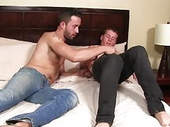 Wicked nude twinks and shocking young blowjobs pics