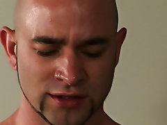 Men hunk solo tube but not gay and latvian hunks videos