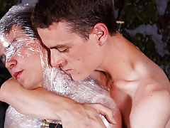 Male masturbation position video and boy european naked models - Boy Napped!