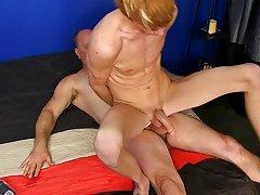 Free cute asian gay boy videos at I'm Your Boy Toy