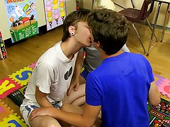 Young uncut teens pics and nude kissing people videos at Boy Crush!