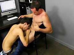 Gay anal torture and male gay anal at I'm Your Boy Toy