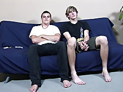 Young boy first anal fisting videos and anal of russian young gay