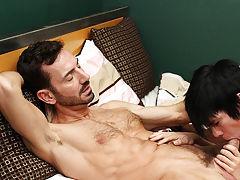 Free video clips naked me at Bang Me Sugar Daddy