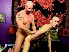 Sexy gay hairy asian men fucking pics and muscular french guys at Bang Me Sugar Daddy