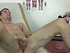 Porn twink sex submission pictures and kinky twink and old