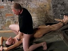 Porn pics dick asshole and hairless boy get filled with cum - Boy Napped!