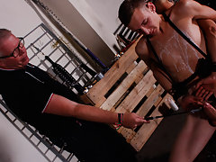 Pic hot bondage church porno and twinks free video download - Boy Napped!