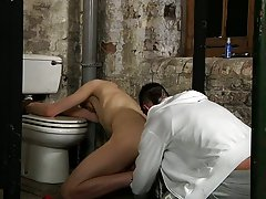 Free male bondage search engines - Boy Napped!