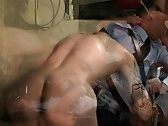 Emo socks fetish and foreskin fetish gay