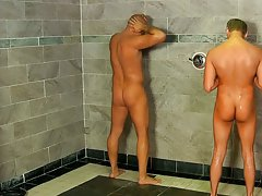 Naked fat gay boys nude doing tongue kissing and young smooth gay anal big bubble ass at I'm Your Boy Toy
