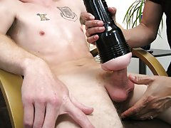 Masturbations jong photo and latin men masturbating