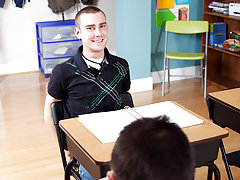 Twink mpeg tgp and twink male naked shaved at Teach Twinks