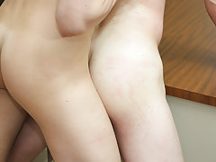 Free smooth twink cocks pics and gay twinks dick cum you porn free at Teach Twinks