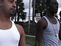 Gay black football players and gay black males on the downlow in toledo ohio