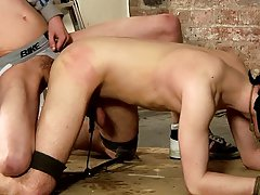Fucked emo clips porn and nude hunks gay fuck - Boy Napped!