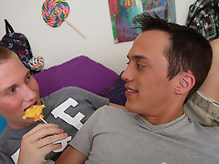 Teen twink homo vid and twinks and dads gay porn gifs