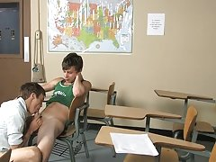 Underwear humping twink and foreskin twinks galleries at Teach Twinks