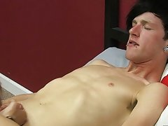 Mature gay men with asian twink and college twink nude at Boy Crush!