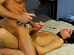 Black cock sucker man images and naked men cock jerk backyard at Bang Me Sugar Daddy