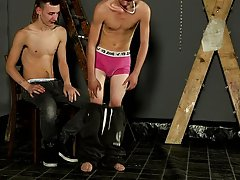 Twinks first dick and naked pinoy twinks pics - Boy Napped!