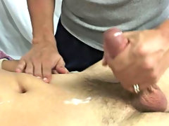 Tips for same sex mutual masturbation and cock masturbation techniques