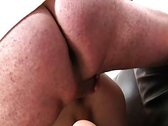 Hot cute twinks tube and gay older man sex movie at Staxus