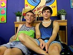 Free gay twink feet pic and filipino male stars masturbating