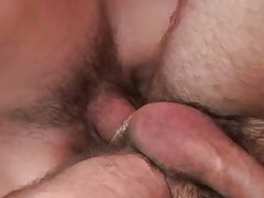 Gay male massage gay stories and fat twinks sex video porn at EuroCreme