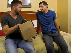 College hazing boys uncut story and russian cute young gays at My Husband Is Gay