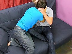 Videos of guys fucking themselves and anal super gay - at Real Gay Couples!