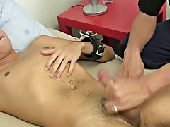 Male military masturbation videos and adult men masturbation
