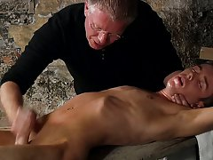 Emo twinks love video for free and free solo male gay masturbation video clips - Boy Napped!