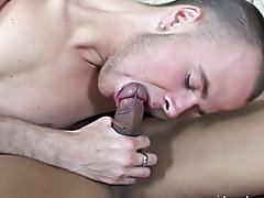 Straight black naked college guy and blond twink gay boy pic at Straight Rent Boys