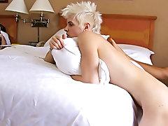 Long hard penis gay hardcore and hardcore milky boob sucking images at Bang Me Sugar Daddy