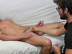 Gay anal sex and masturbation pictures and photos and young boy masturbation moving video
