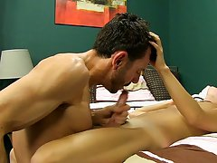 Young smooth gay boy sex movies and hot jamaican nude muscular men at Bang Me Sugar Daddy