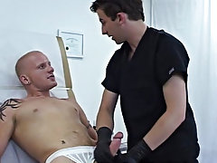 Twink cumshot xxx and guys cumshot on themselves