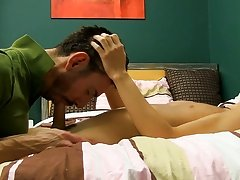 Teen cute boys porn movies at Bang Me Sugar Daddy