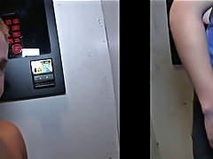 Blowjobs and young boys and penis blowjob while peeing pics