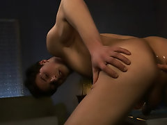 Nude gay amateur and amateur ass fucking straight gay