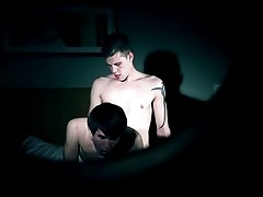 Nude torture pic twink and filipino twinks sex free download - Gay Twinks Vampires Saga!