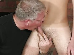 California boys twinks cocks and twinks growers - Boy Napped!