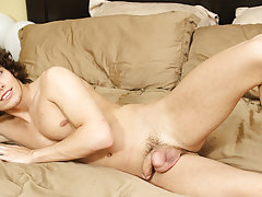 Military porn gay men and toddler boy being fucked at My Husband Is Gay
